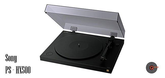 giradischi-sony-PS-HX500