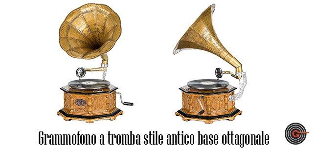 grammofono-d-epoca