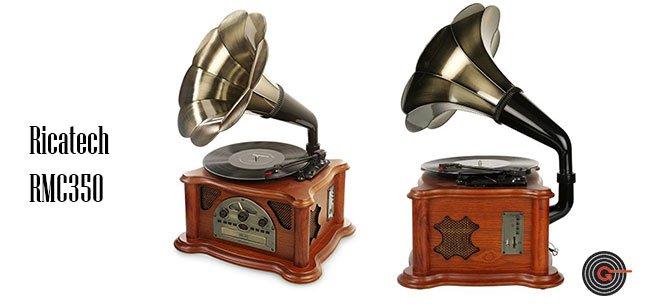 grammofono-stile-antico-ricartech