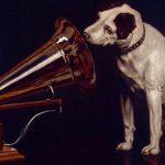 Grammofono: guida all'acquisto di questo gioiellino vintage
