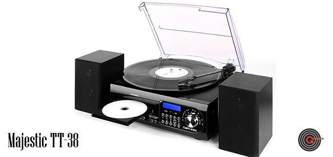 audiola-majestic-giradischi-tt-38