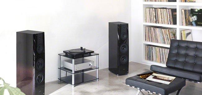 sony-giradischi-casse-ps-hx500
