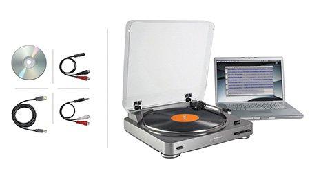 giradischi-AT-LP60-USB-di-Audio-Technica-5