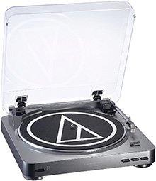 giradischi-AT-LP60-USB-di-Audio-Tecnica-2