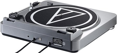 giradischi-AT-LP60-USB-di-Audio-Tecnica-3