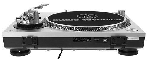 Audio-Technica-at-lp120-USB4