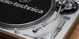 Audio-Technica-at-lp120-USB5