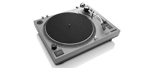 LENCO-L-3808--grey