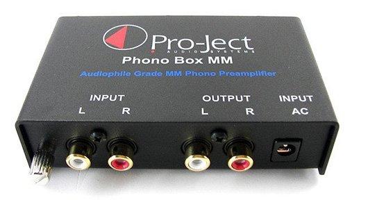 Pro-Ject-Phono-Box-MM-pre-phono