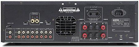 Teac-AR650-amplificatore-giradischi-2