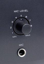 Teac-AR650-amplificatore-giradischi-3