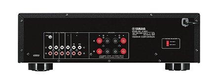 Yamaha-A---S201-amplificatore-giradischi2