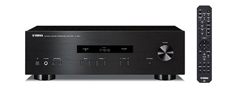 Yamaha-A---S201-amplificatore-giradischi3