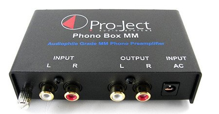 amplificatore-per-giradischi-1