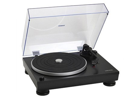 at-lp-5-giradischi-audiotechnica--2
