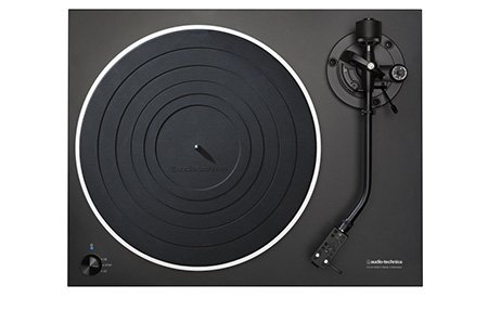 at-lp-5-giradischi-audiotechnica-3