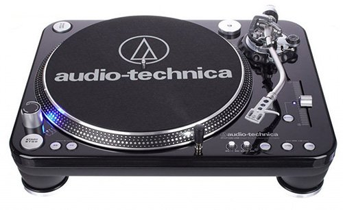 audio-technica-AT-LP1240-3
