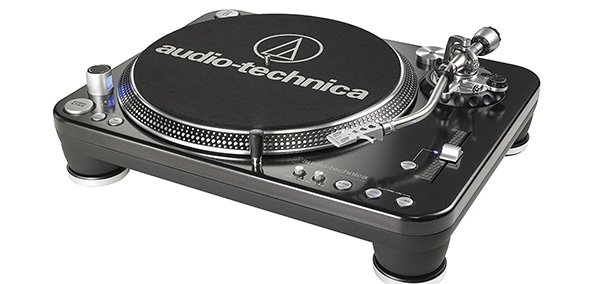 audio-technica-AT-LP12402
