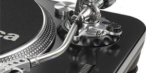 audio-technica-AT-LP12404