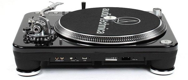 audio-technica-AT-LP12406