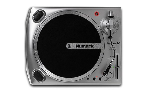 numark-tt-usb-recensione