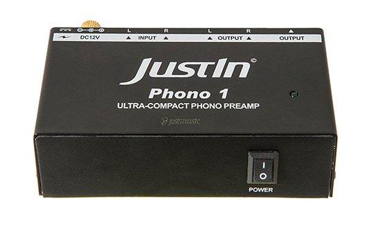 preamplificatore-phono-pre-phono-justin