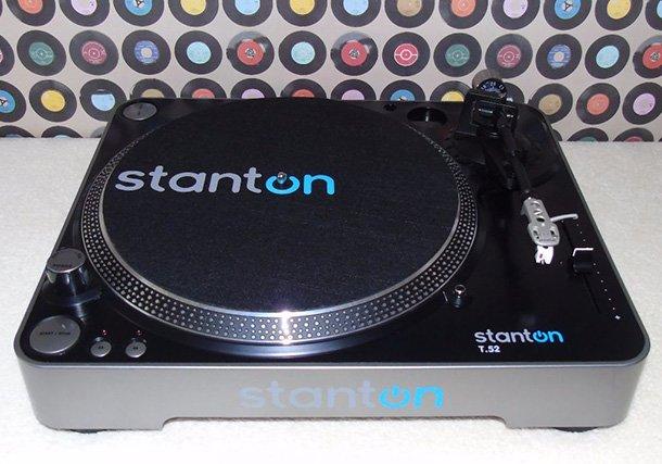 stanton-t52