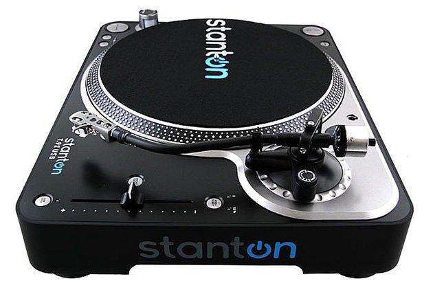 stanton-t92-usb-opinione