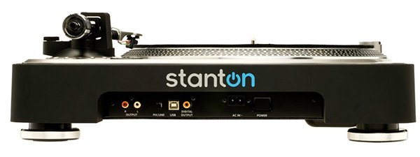 stanton-t92-usb-opinioni