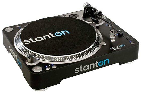 stanton-t92-usb-recensione