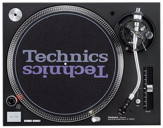 technics-1210-mk5-gira