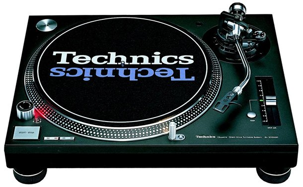 technics-1210-mk5