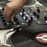 Mixer Behringer: 7 Modelli per i Principianti ed i Pro