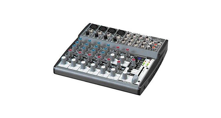 mixer-Behringer-Xenyx-1202fx