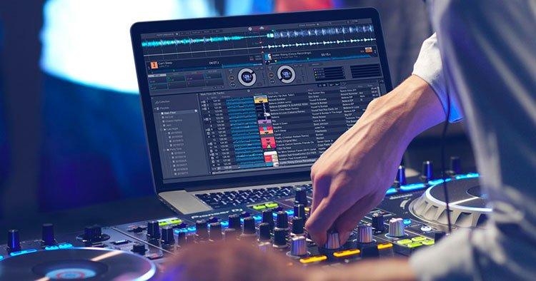 mixer-dj-xenyx-behringer-502-