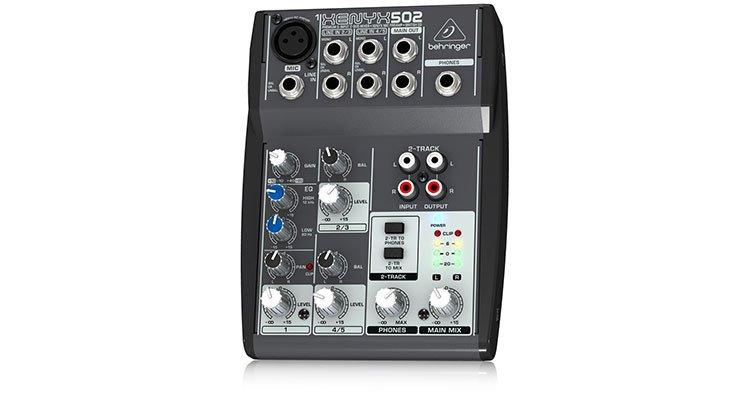 mixer-xenyx-behringer-502