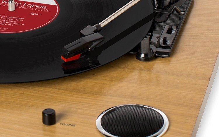 cellule platine vinyle les 8 meilleures sur le march platine vinyle. Black Bedroom Furniture Sets. Home Design Ideas