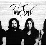 I Vinili Rimasterizzati Dei Pink Floyd: Il Valore di Ieri ed Oggi