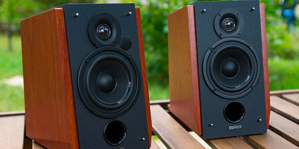 casse-Edifier-R1700BT-speakers