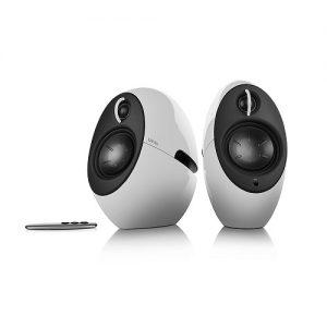 Edifier è un azienda specializzata nella progettazione e nella  realizzazione di soluzioni audio 2026bad0eaab