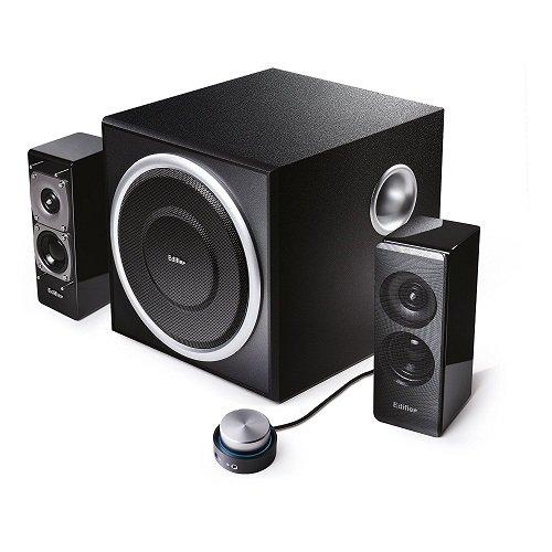 Questo perché di solito il sound reso dai dispositivi elettronici tende ad  essere leggermente più piatto del sound regalato dal vinile. 94da74c954e8