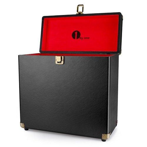 Porta vinile le 6 migliori soluzioni per tutte le esigenze - Porta dischi vinile ...