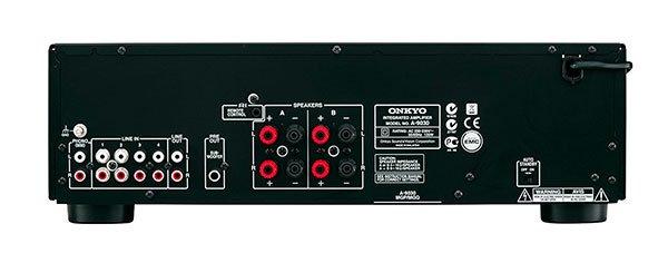 amplificatore-Onkyo-A-9030