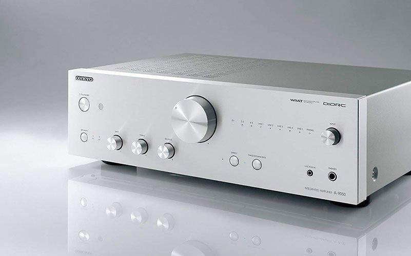 amplificatore-Onkyo-A-9050