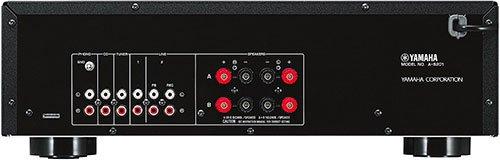 amplificatore-Yamaha-A-S201