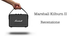 marshall-kilburn-ii