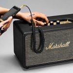 Marshall Stanmore: Un Sound che Fa Tremare i Muri