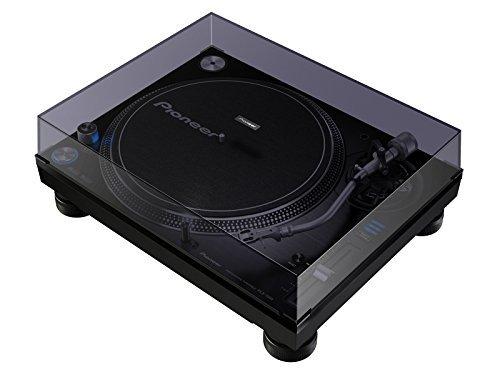 pioneer-plx-1000 giradischi