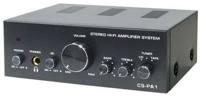 Amplificatore-Casse-Passive-1