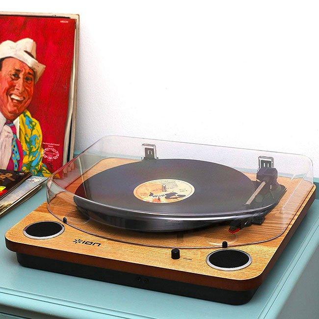ION-Audio-Max-LP-gira